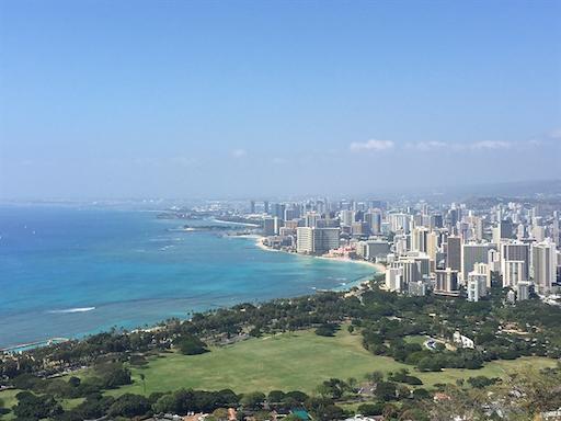 f:id:Hawaii_raoukona:20200212152017p:image