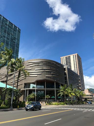 f:id:Hawaii_raoukona:20200212160325p:image