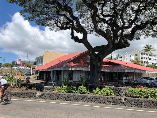 f:id:Hawaii_raoukona:20200519220319j:image