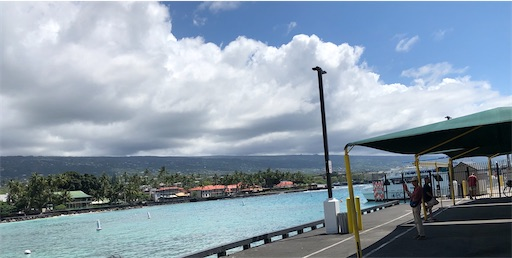 f:id:Hawaii_raoukona:20200525122228j:image