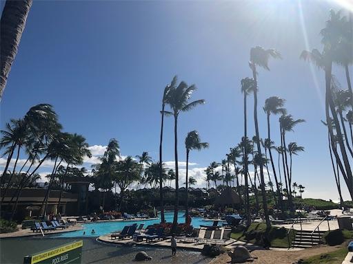 f:id:Hawaii_raoukona:20200905214205j:image