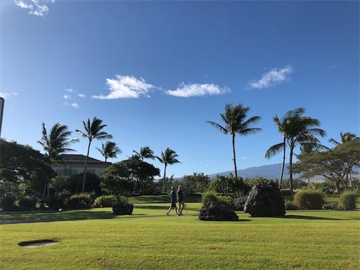 f:id:Hawaii_raoukona:20200906104044j:image