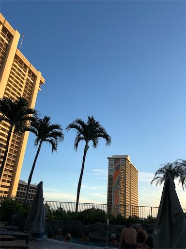 f:id:Hawaii_raoukona:20200906114054j:image