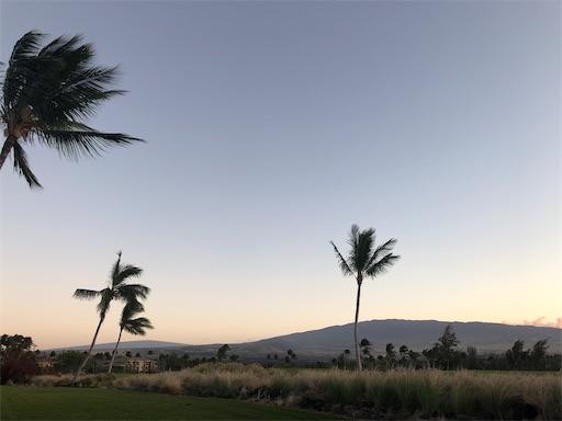 f:id:Hawaii_raoukona:20200906134307j:image