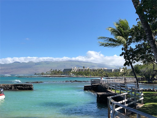 f:id:Hawaii_raoukona:20200907100856j:image