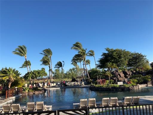 f:id:Hawaii_raoukona:20200907122155j:image