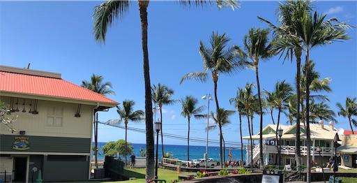 f:id:Hawaii_raoukona:20200907124413j:image