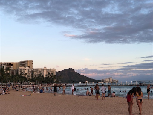 f:id:Hawaii_raoukona:20200908085609j:image