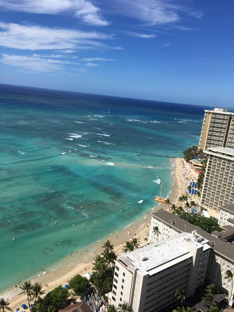 f:id:Hawaiianlily:20181029115257j:plain