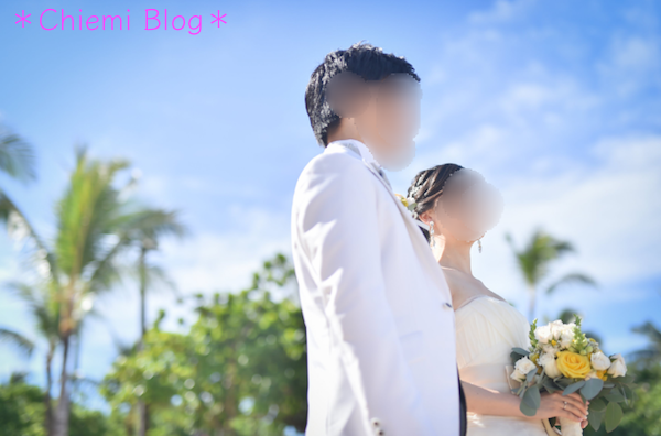 f:id:Hawaiiweddinghoneymoon:20180111033144p:plain