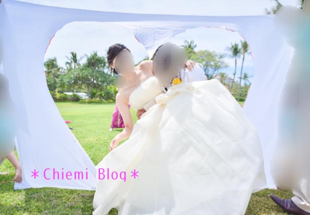 f:id:Hawaiiweddinghoneymoon:20180116160749p:plain