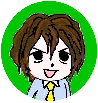 f:id:Hayato_Ryoko:20190421224724p:plain