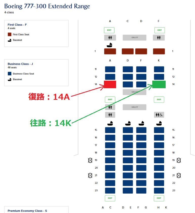 f:id:Hayato_Ryoko:20190914162032p:plain