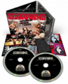 Scorpions - World Wide Live (CD+DVD)