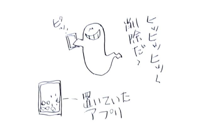 f:id:Heave:20191119182238j:image