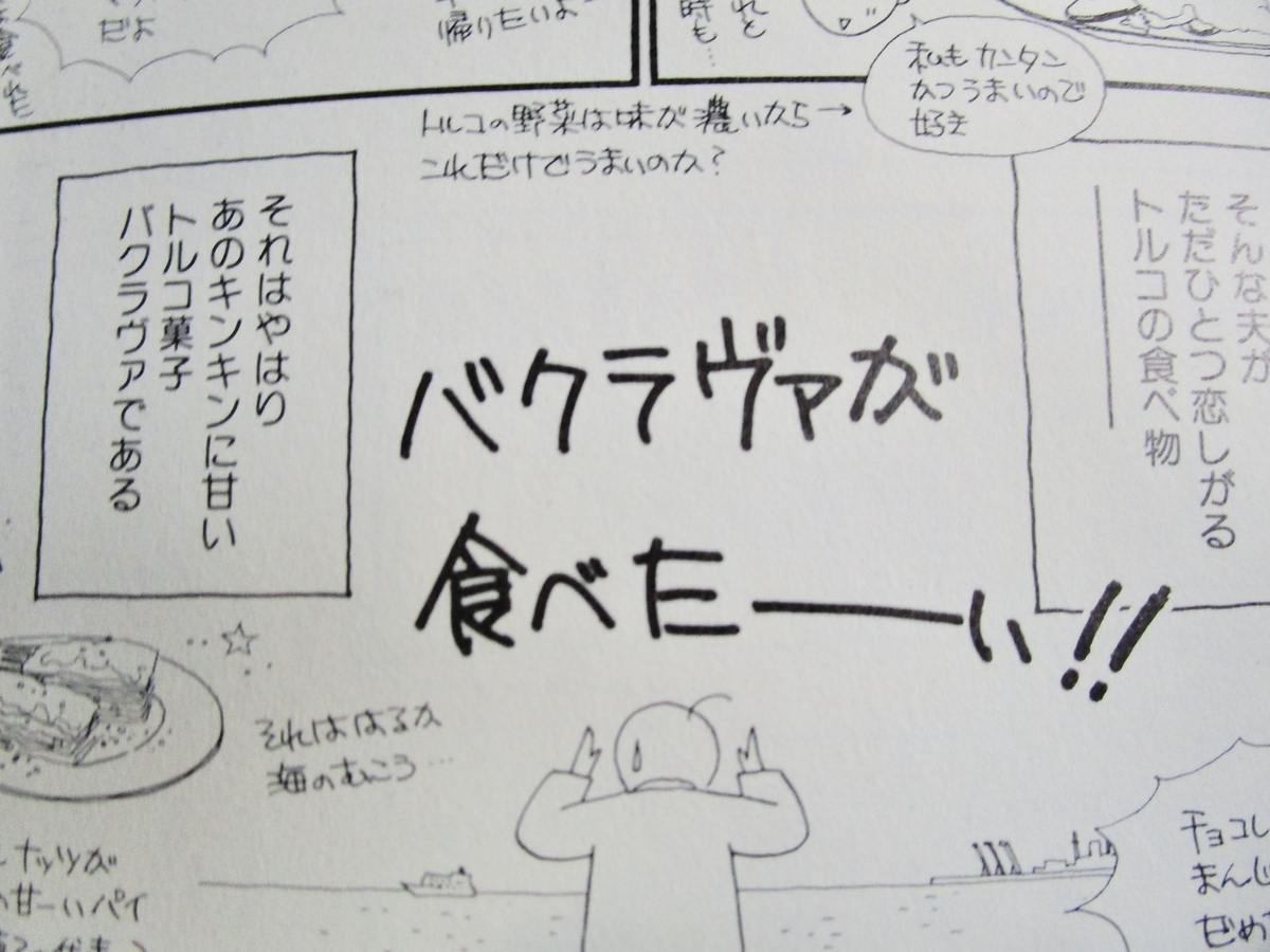 f:id:Hedgehog-harinezumi:20191117233455j:plain