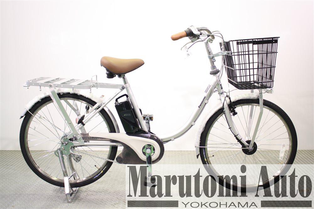 f:id:Heinekencycle:20160709163836j:plain
