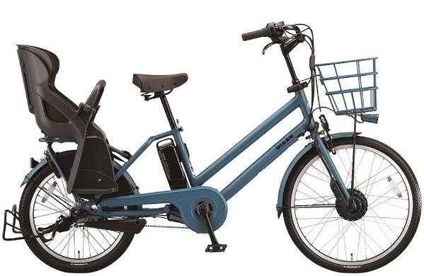 f:id:Heinekencycle:20160717171820j:plain