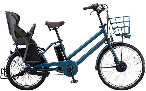 f:id:Heinekencycle:20160717171822j:plain
