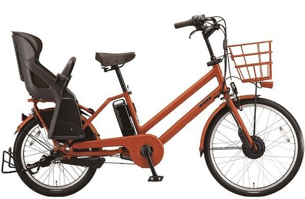 f:id:Heinekencycle:20160717171826j:plain
