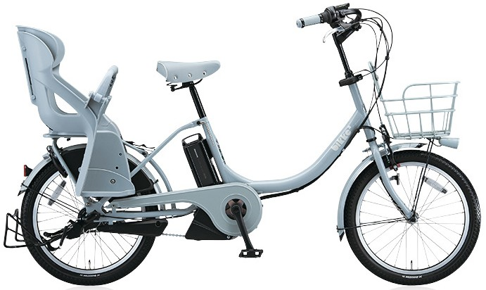 f:id:Heinekencycle:20160801112239j:plain