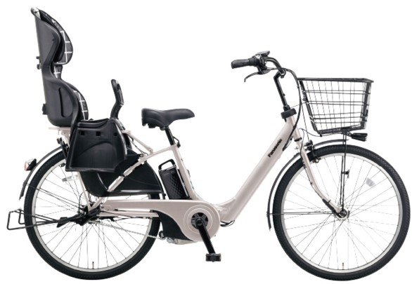 f:id:Heinekencycle:20160821105953j:plain