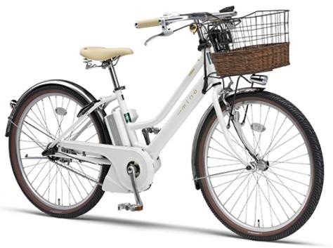 f:id:Heinekencycle:20160825154817j:plain