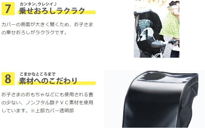 f:id:Heinekencycle:20160904161255j:plain