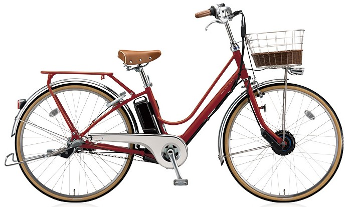 f:id:Heinekencycle:20161023101958j:plain