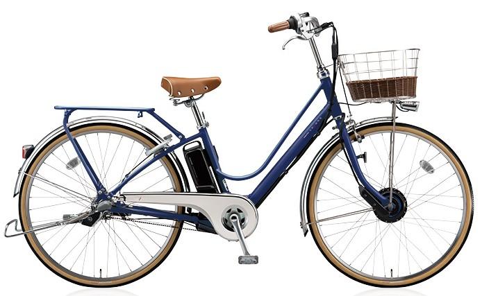 f:id:Heinekencycle:20161023102000j:plain