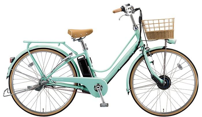 f:id:Heinekencycle:20161023102117j:plain