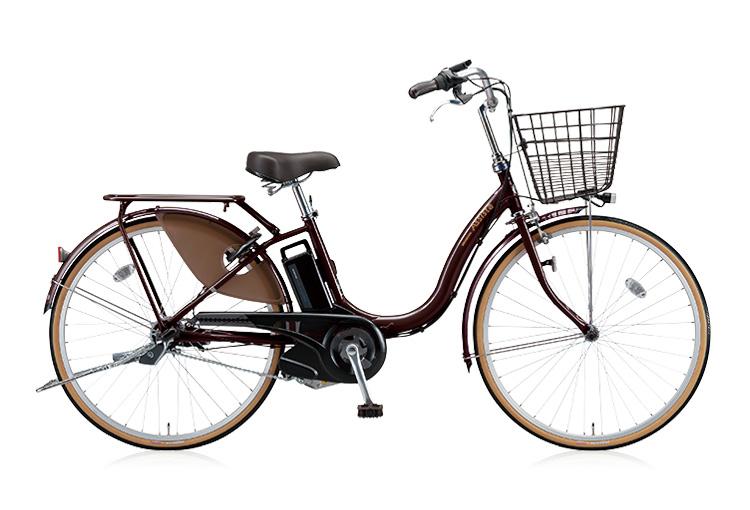 f:id:Heinekencycle:20161105150341j:plain