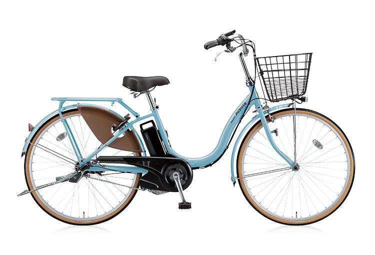 f:id:Heinekencycle:20161105150343j:plain