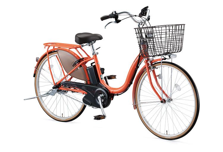 f:id:Heinekencycle:20161105150344j:plain