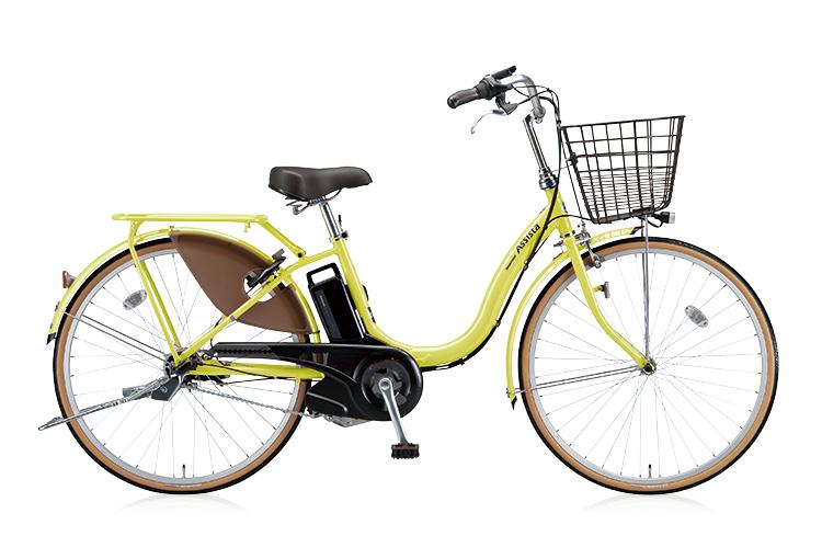 f:id:Heinekencycle:20161105150347j:plain