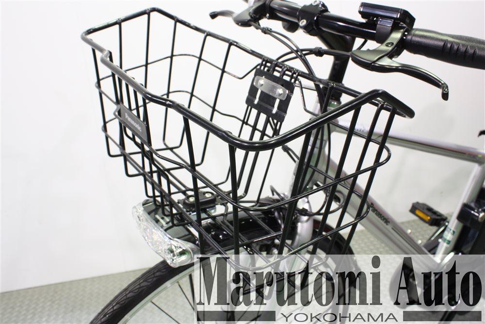 f:id:Heinekencycle:20161106151432j:plain