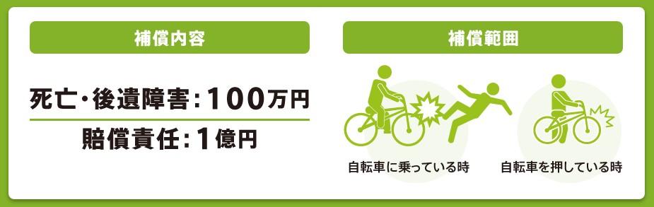 f:id:Heinekencycle:20170106145041j:plain