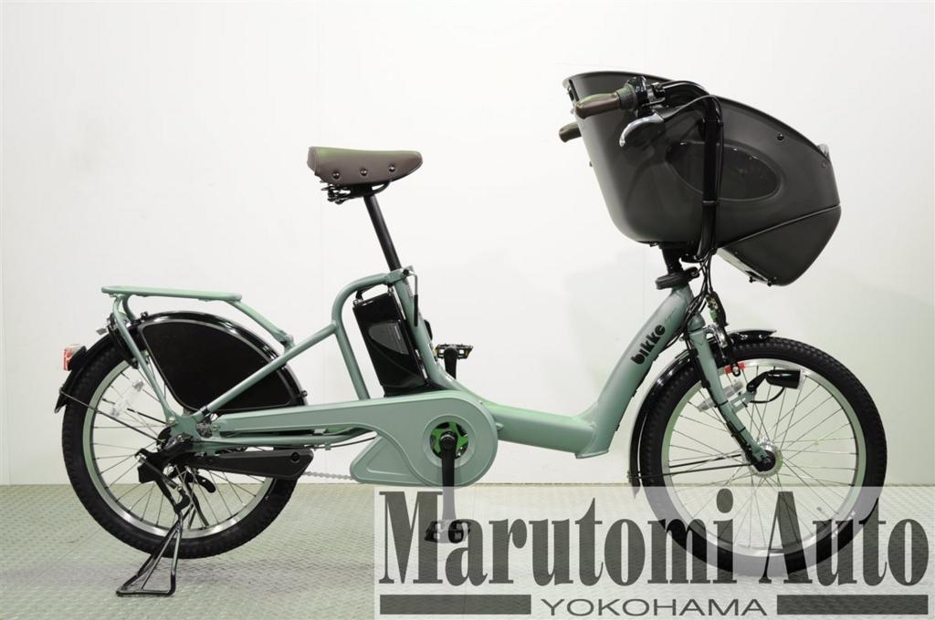 f:id:Heinekencycle:20170113101546j:plain