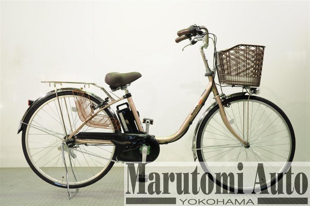 f:id:Heinekencycle:20170114163038j:plain