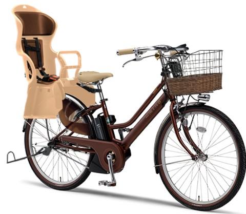 f:id:Heinekencycle:20170121131927j:plain