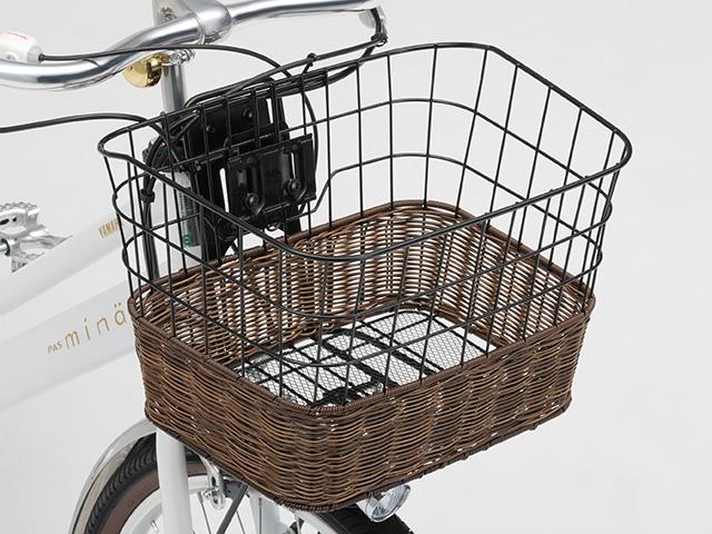 f:id:Heinekencycle:20170121131956j:plain
