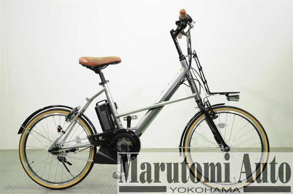 f:id:Heinekencycle:20170326164049j:plain