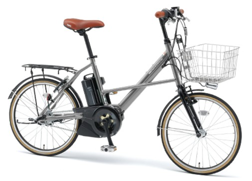 f:id:Heinekencycle:20170326164442j:plain