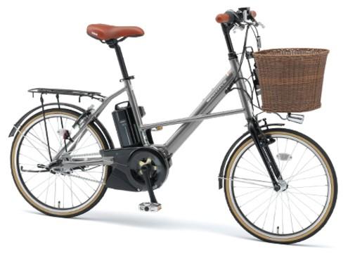 f:id:Heinekencycle:20170326164459j:plain