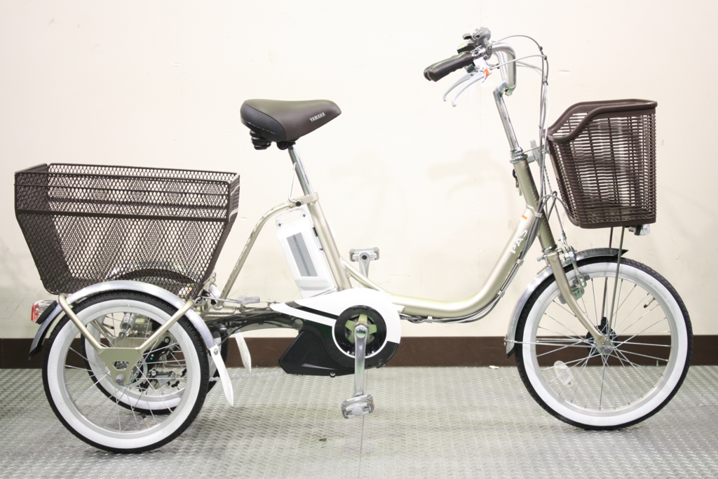 f:id:Heinekencycle:20170407122311j:plain