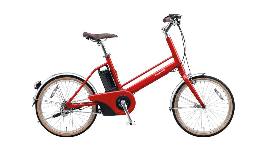 f:id:Heinekencycle:20170411171748j:plain