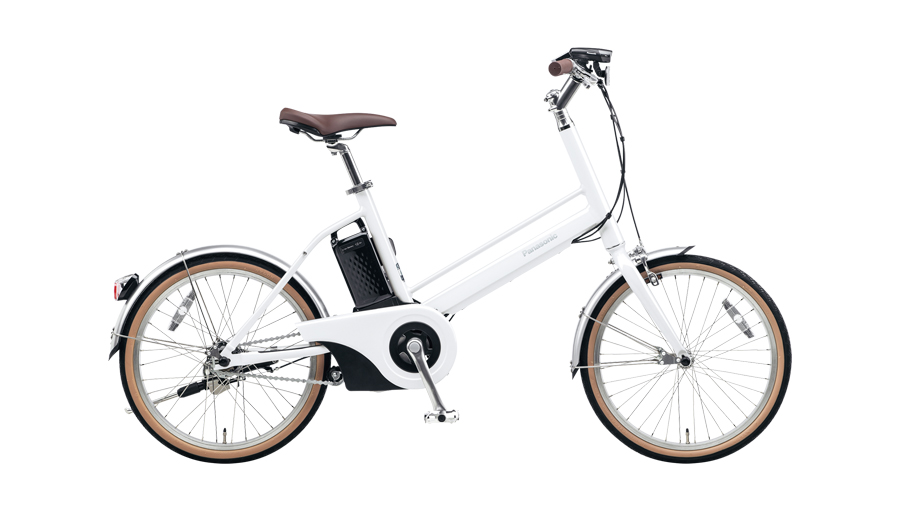 f:id:Heinekencycle:20170411171753j:plain