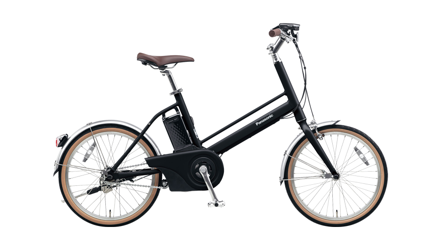 f:id:Heinekencycle:20170411172236j:plain