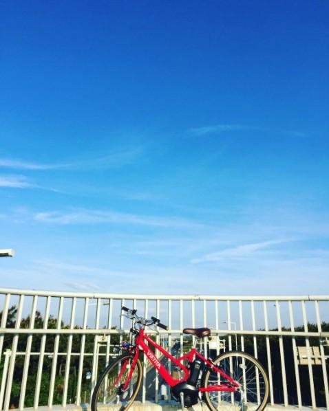 f:id:Heinekencycle:20170507094434j:plain