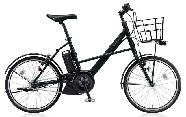 f:id:Heinekencycle:20170516161634j:plain